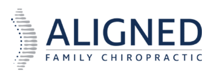 Chiropractic Post Falls ID Aligned Chiropractic