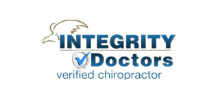 Chiropractic Post Falls ID Integrity Doctors